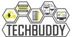 Techbuddy Inc.
